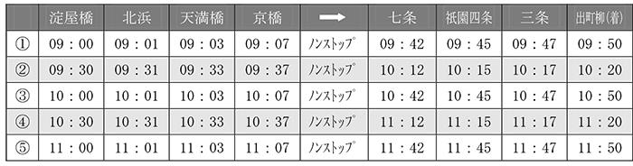 2015-08-24_rakuraku-21
