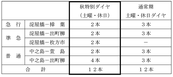 2015-08-24_rakuraku-42