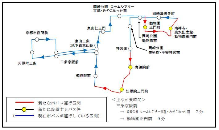okazaki-jyunkan