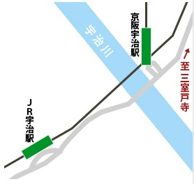 0524-4-routemap