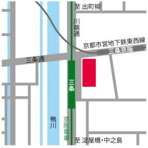 20161012bioichi