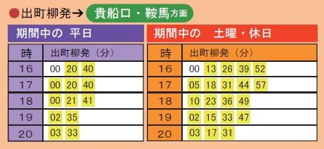 20161017-momiji-jikoku2